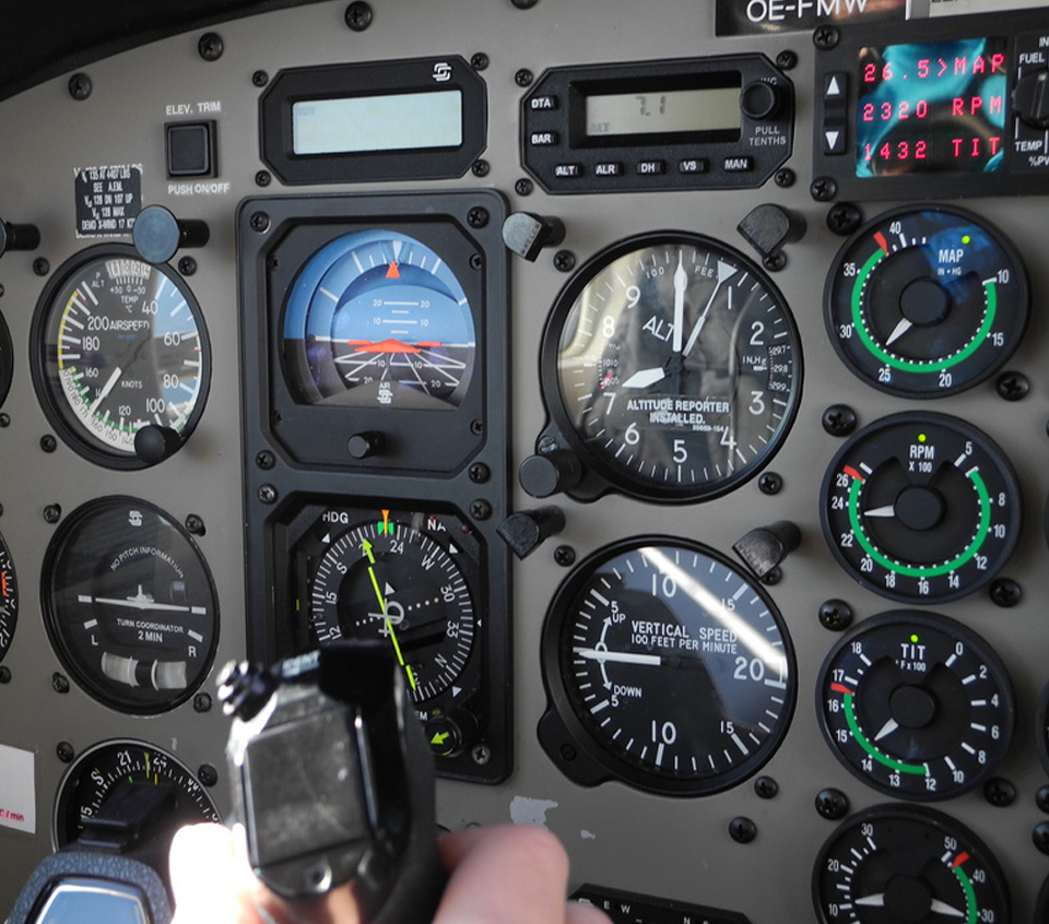 Garmin, Bendix/King A Další Avionika