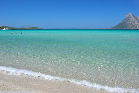 Dobrodružný - Korsika - Francie