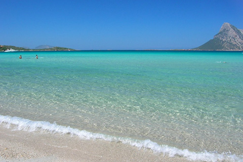 Adventurous - Corsica - France
