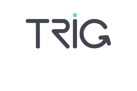 Oficiální zastoupení - Avionika TRIG