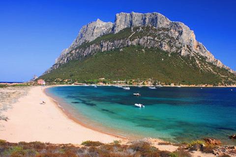 Charming - Sardinia - Italy