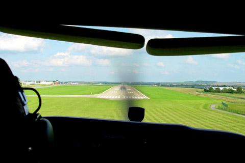 Pilot trial - Exclusive course